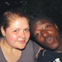 Site- ul de dating serios african