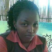 Ruanda Dating online