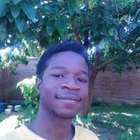 Malawi dating