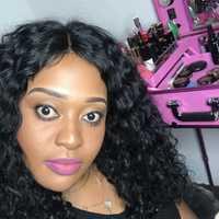 Dating Namibië inloggen