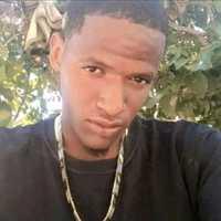 Bahamas singler dating online dating bransje analyse
