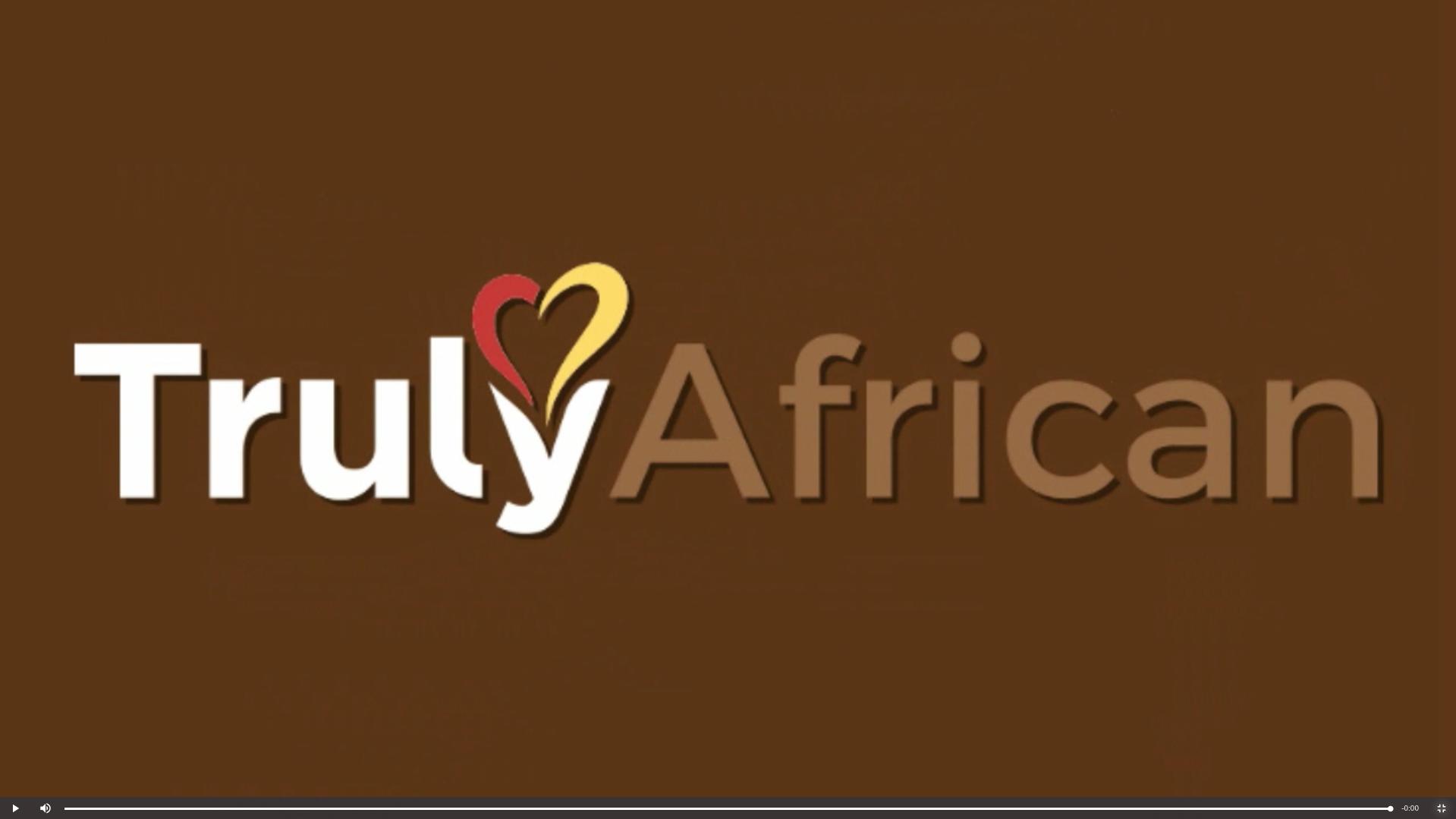 Site- ul de dating serios african)