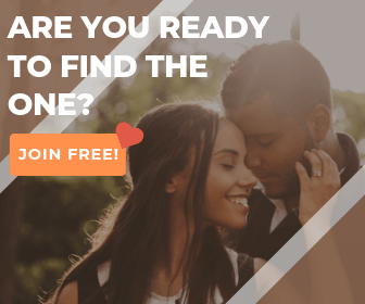 beste indonesiske dating apps
