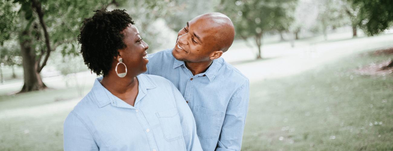gentleman  s online dating hvordan du får en dating liv