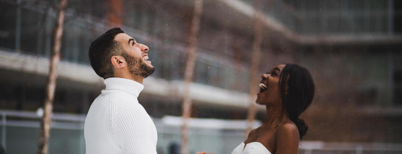 Dating-site für afrikanische männer online