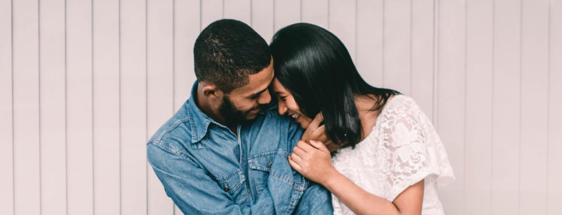 nigerian dating
